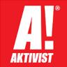 Aktivist! Koncerty Wywiady Wydarzenia Zapowiedzi